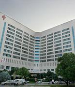 Tan Tock Seng Hospital (TTSH)