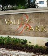 Valley Park Condominium